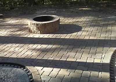 lees-nursery-patio-with-fire-pit